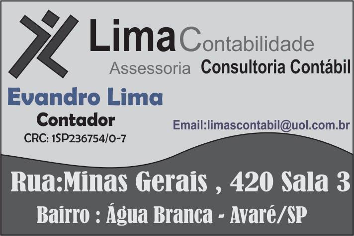 Colaborador Lima