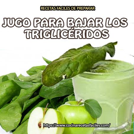 Que es bueno para bajar los trigliceridos dietas de nutricion y alimentos - Trigliceridos alimentos ...
