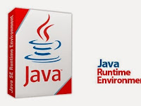 Java Runtime Environment 8.0 Build 40 Free Download