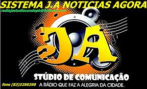 FALE CONOSCO PELO FONE 83- 3298-2198 ou 8720-2044