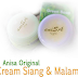 Manfaat Cream Anisa Original