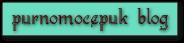 purnomocepuk blog