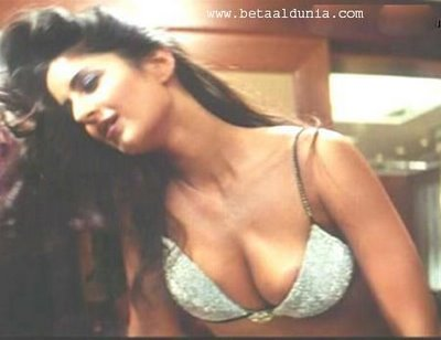 images of katrina kaif sexy naked and beautiful images of katrina kaif