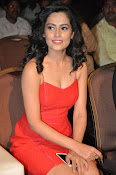 Disha Pandey Sizzling at Control c audio-thumbnail-9