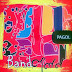Pagol - Band Lalon (2012) Bangla Song Album