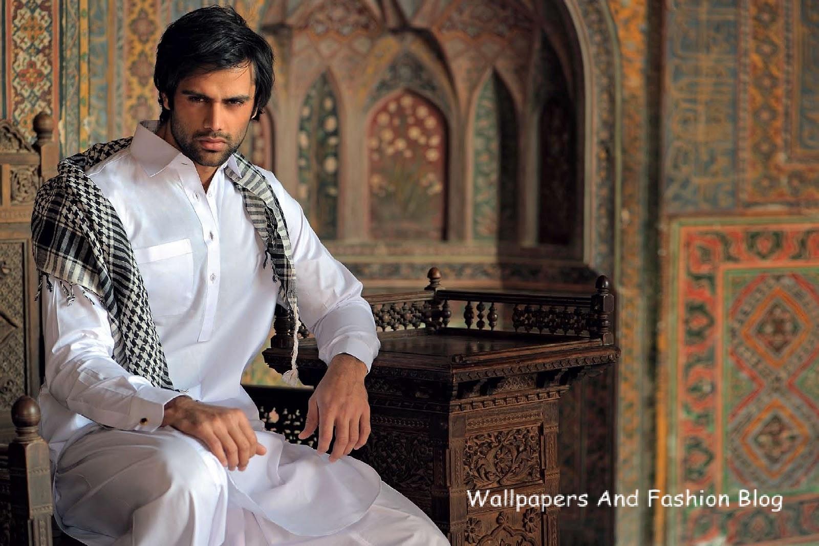 http://2.bp.blogspot.com/-VbS3zlZc79A/TpcH_7wHzOI/AAAAAAAACOA/iH0r1eX3FHI/s1600/Gull_Ahmad_latest_men_kurta_designs_summer_collection_casual_wearing+%25286%2529.jpg