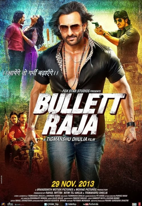 watch_bullet_raja_online