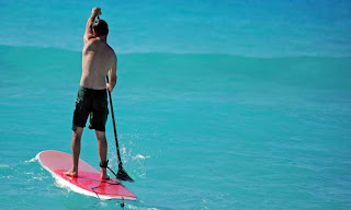 gulf shores boat rental, gulf shores paddle board rental, orange beach paddle board rental