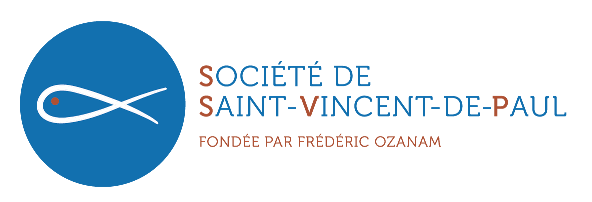 Saint Vincent de Paul Mende