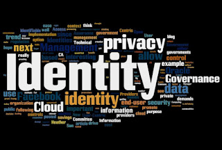 Identity Management solution