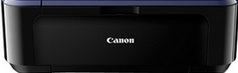 Canon Pixma E510  Printer Free Download Driver
