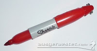 Sanford Sharpie