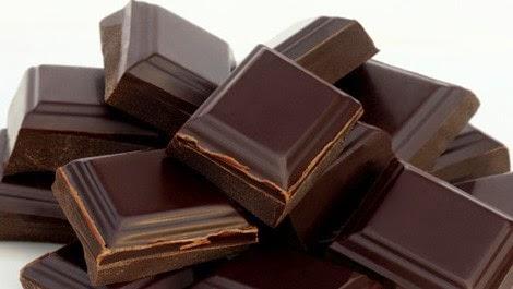 dark-chocolates-01