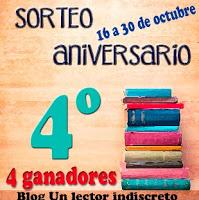 http://unlectorindiscreto.blogspot.com.es/2015/10/sorteo-cuarto-aniversario-blog-un.html