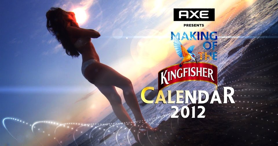 Kingfisher Calendar Wallpaper : Kingfisher calendar wallpapers