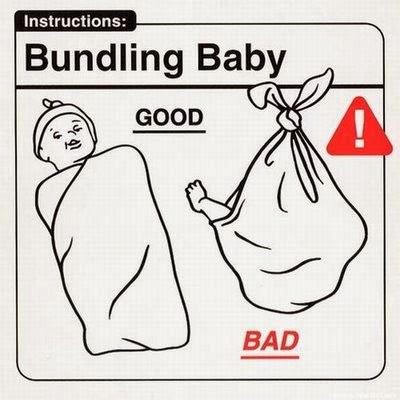 maternidad, consejos, bebes, porteo, pañales, libros, zaragoza