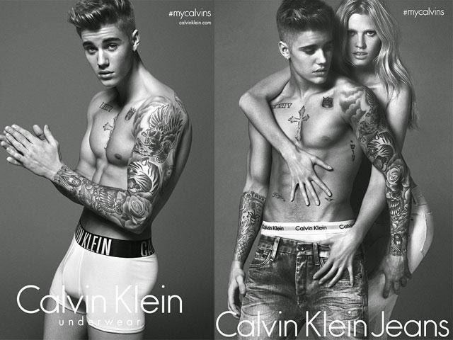 Justin Bieber Tayang Badan Dan Seluar Dalam, info, terkini, hiburan, sensasi, Justin Bieber, Hollywood celebrities,