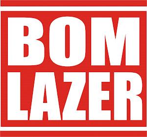 Bom Lazer