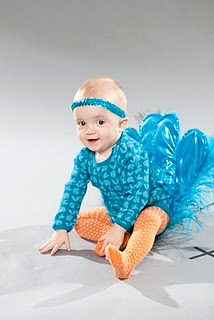 What Halloween costumes are you looking for this year?  sc 1 st  Mabey She Made It : used baby halloween costumes  - Germanpascual.Com