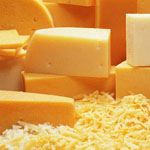 Eat Cheese Every Day Can Trigger Cancer!
