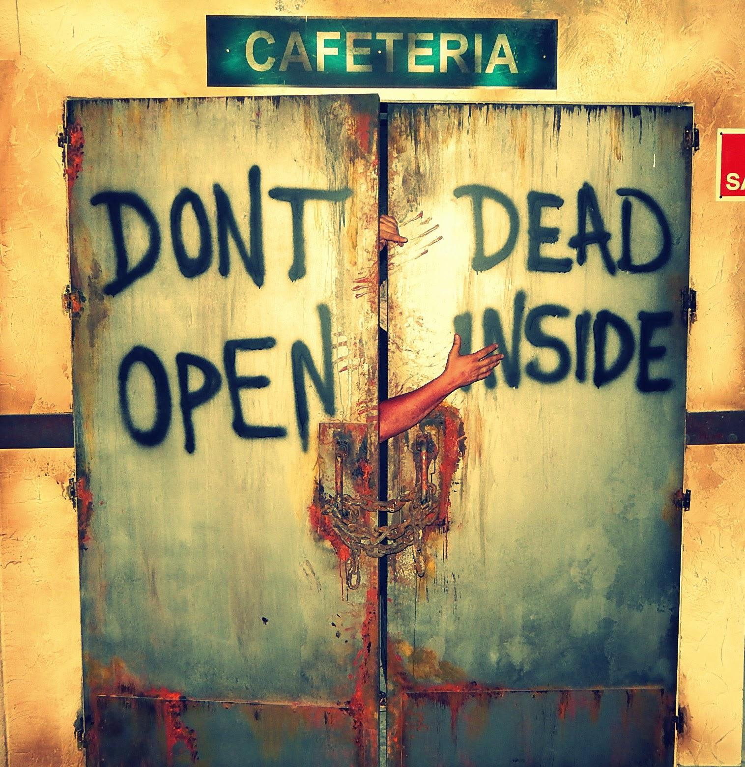 the-walking-dead-experience_parque-atracciones-madrid