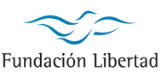 Fundación Libertad Rosario