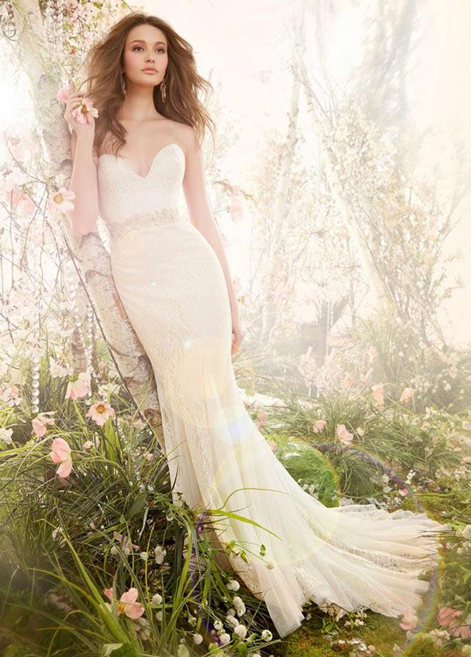 Jim Hjelm Wedding Gowns 66 Unique Please contact Jim Hjelm