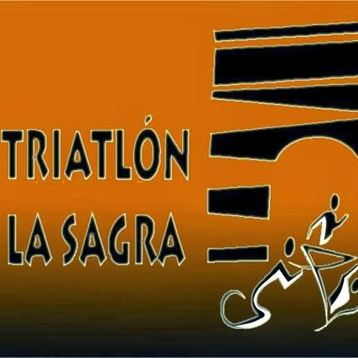 MI EX-CLUB: CDE TRIATLÓN LA SAGRA - ILLESCAS