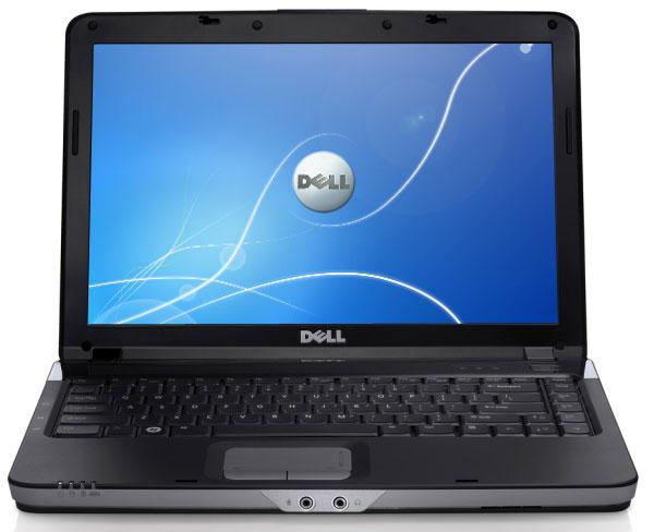 Driver For Laptop Dell Vostro