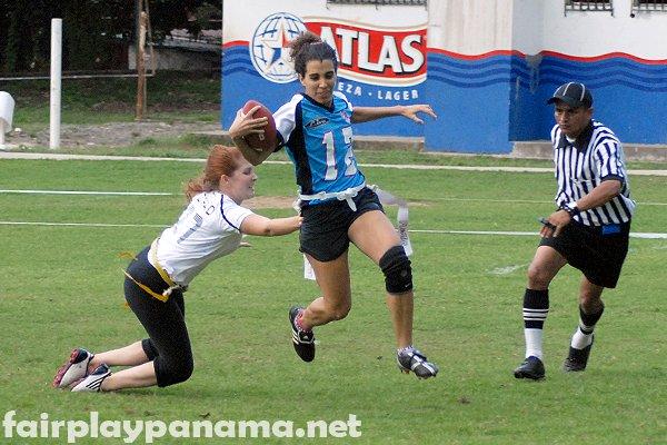Imagenes de Mujeres Jugando Futbol Futbol Mi Pasion