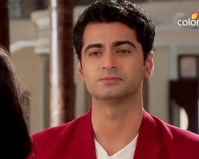 Sinopsis Beintehaa Episode 218