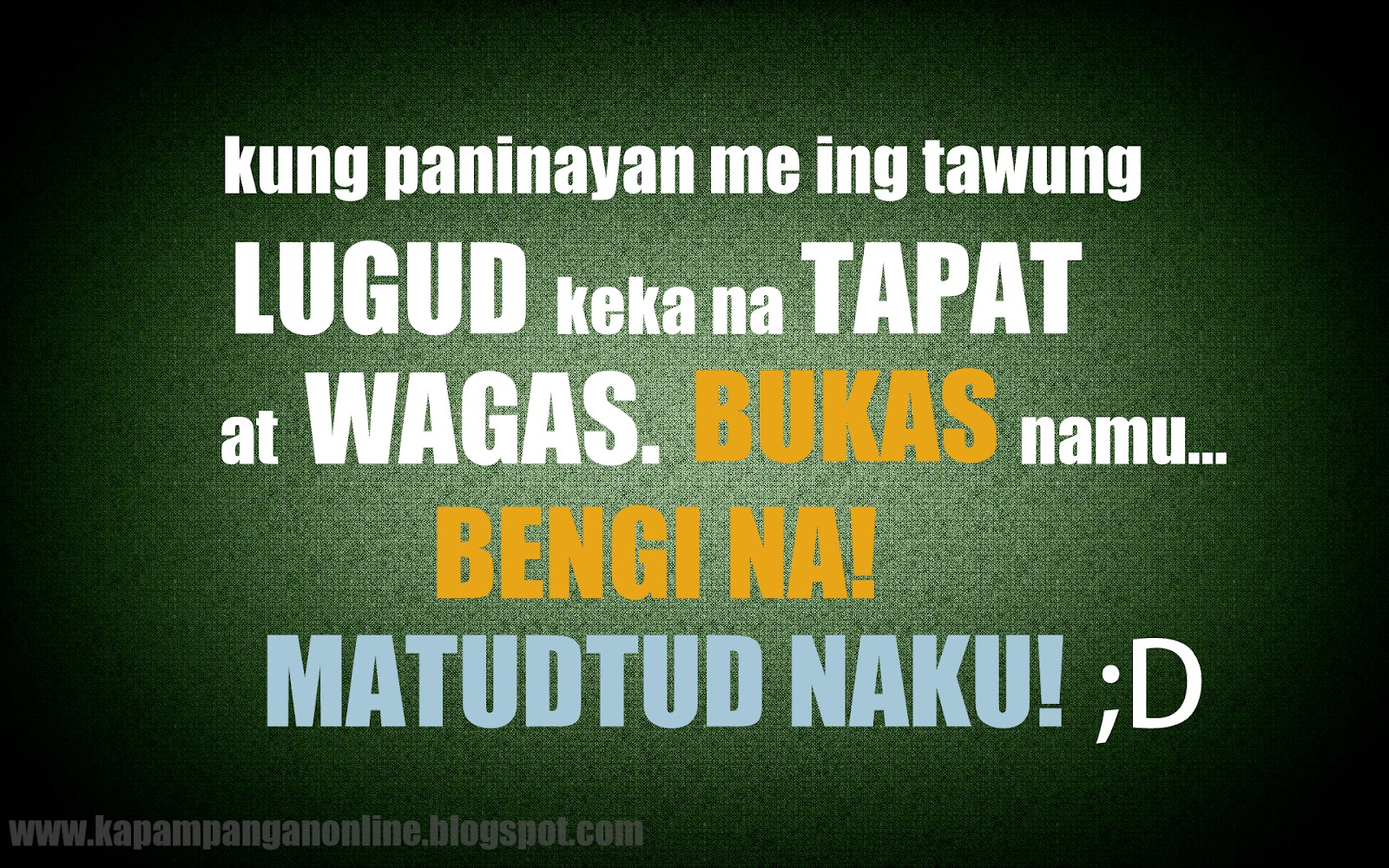 jokes images for facebook tagalog