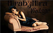 MirabyMira Vintage
