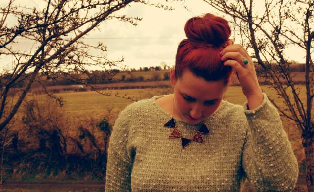 mint-jumper