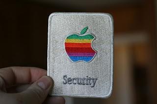 consejos de seguridad movil Android y iPhone