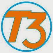 T3 Performance Multisports