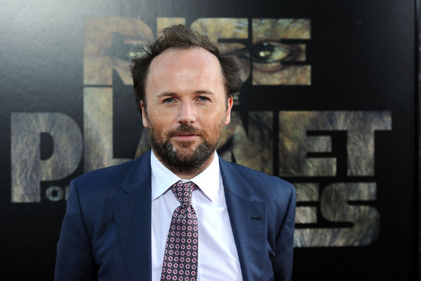 Rupert Wyatt to helm noir thriller Night Film | Flickering Myth
