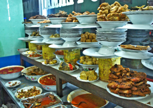 Lowongan Kerja RM 2 Saudara Cabang Metro, Lampung