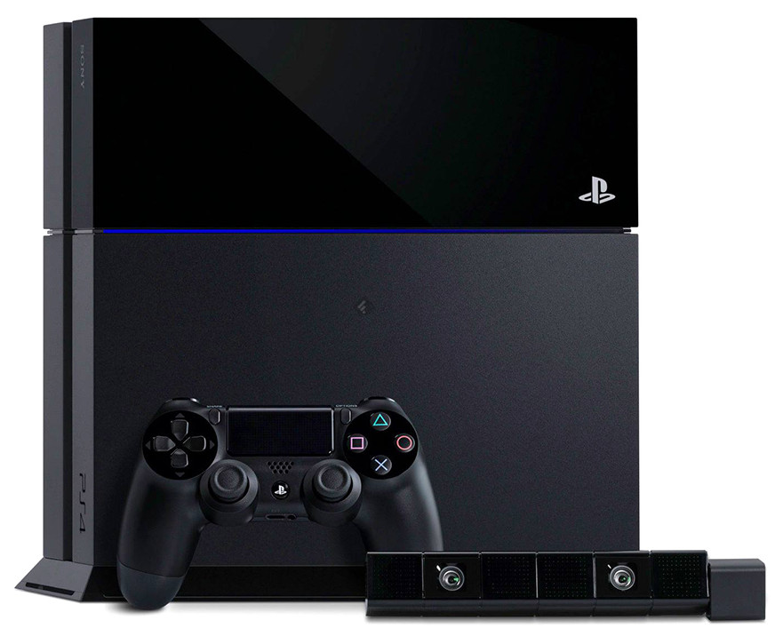 Playstation 4 freebiejeebies grátis ganha ganhar sony