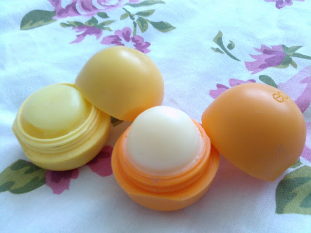 where to buy eos lip balms in the uk pebble shape egg