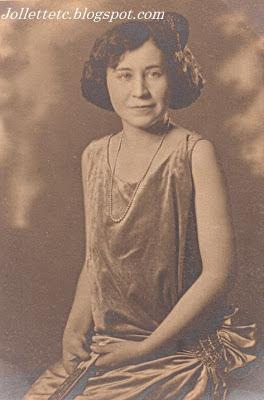 Rosalind Rucker Basham, Shenandoah, Virginia