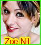 Zoe Nil