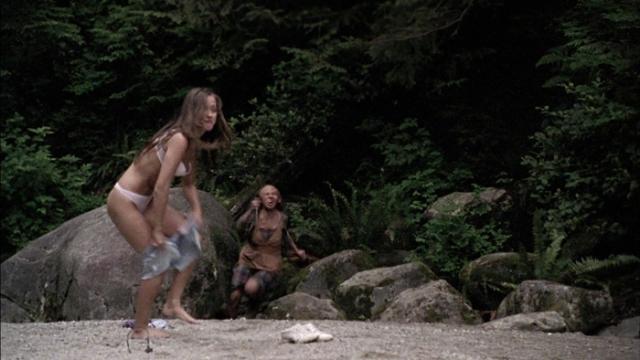 Hình ảnh phim Ngã Rẽ Tử Thần 2: Đường Cùng