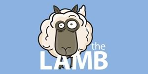 The LAMB