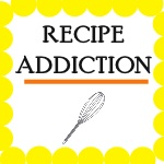 Recipe Addiction