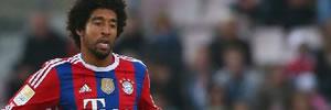 Zagueiro identificado com o Bahia vai jogar na França