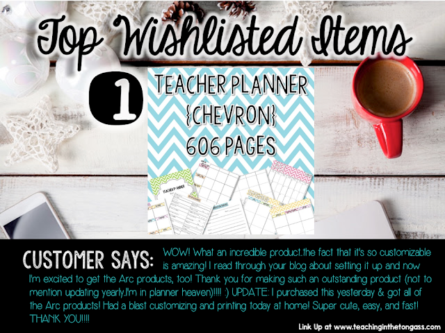 https://www.teacherspayteachers.com/Product/Teacher-Planner-Chevron-Free-Updates-Every-Year-712300