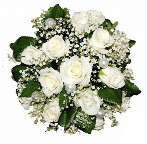 Florists Leicester Wedding Bouquets : Uganda weddings moments latest wedding flowers bridal