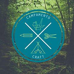 Campamento CRAFT