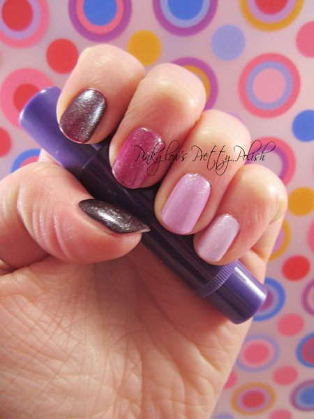 Purple-ombre-nail-art.jpg